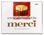 Merci-Finest-Selection-4-fele-csokoladeval-250g