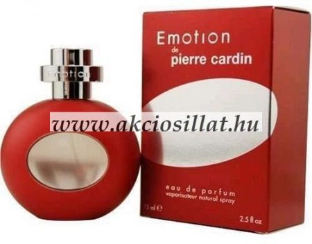 Pierre-Cardin-Emotion-parfum-EDP-30ml