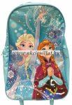 Disney-Frozen-Gurulos-Taska