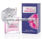 Miss-Sixty-Miss-EDT-30ml