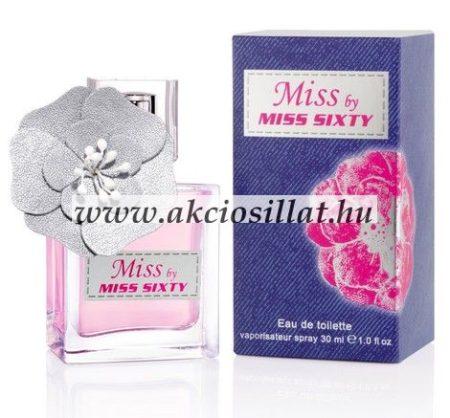 Miss-Sixty-Miss-EDT-30ml