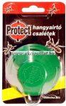Protect-hangyairto-csaletek