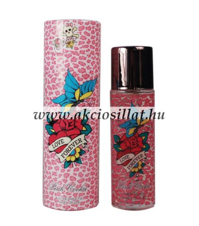 Pink-Cookie-Love-Forever-parfum-rendeles-EDT-50ml