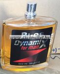Bi-Es-Dynamix-For-Man-TESTER-EDT-100ml