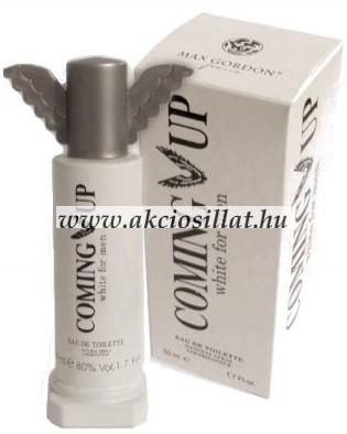 Max-Gordon-Coming-Up-White-for-Men-Giorgio-Armani-Emporio-Armani-White-For-Him-parfum-utanzat
