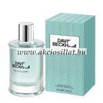 David-Beckham-Aqua-Classic-parfum-EDT-40ml