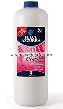 Felce-Azzurra-Elegante-folyekony-szappan-utantolto-750ml