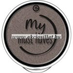Essence-my-must-haves-szemhejpuder-19-steel-the-show-1.7g