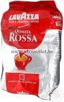 Lavazza Qualitá Rossa szemes kávé 1kg