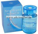 New-Brand-Tracy-Ralph-Lauren-Ralph-parfum-utanzat