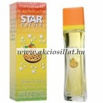 Star-Nature-Almaspite-parfum-rendeles