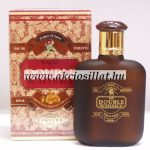 Evaflor-Double-Whisky-parfum-EDT-50ml