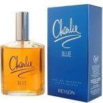 Revlon-Charlie-Blue-parfum-rendeles-EDT-100ml