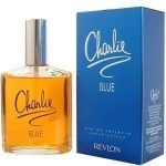 Revlon-Charlie-Blue-parfum-rendeles-EDT-100ml