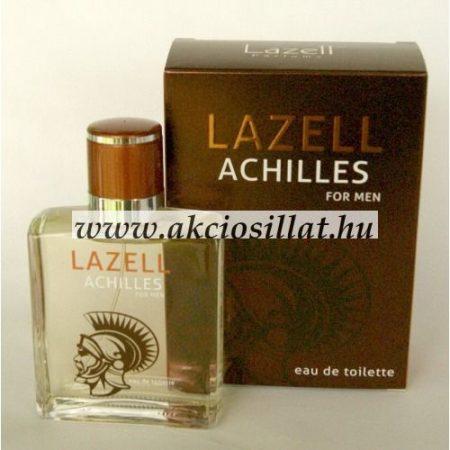 Lazell-Achilles-Hermes-Terre-D-Hermes-parfum-utanzat