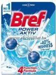 Bref-Power-Aktiv-Ocean-Breeze-WC-Frissito-50gr