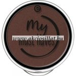 Essence-my-must-haves-szemhejpuder-04-brownie-licious-1.7g