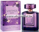Kate-Moss-Vintage-Muse-parfum-EDT-30ml