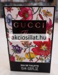 Gucci Flora EDT 1.5ml női parfüm illatminta