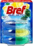 Bref-Duo-Aktiv-Utantolto-Fresh-Mix-3x50ml