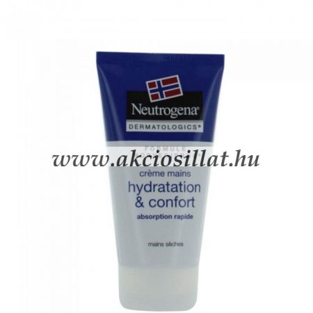 Neutrogena-hydratation-confort-75ml