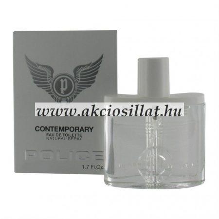 Police-Contemporary-parfum-EDT-30ml