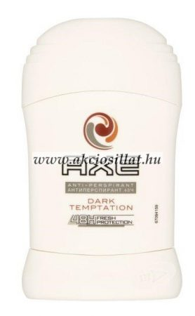 Axe-Dark-Temptation-deo-stift-50ml