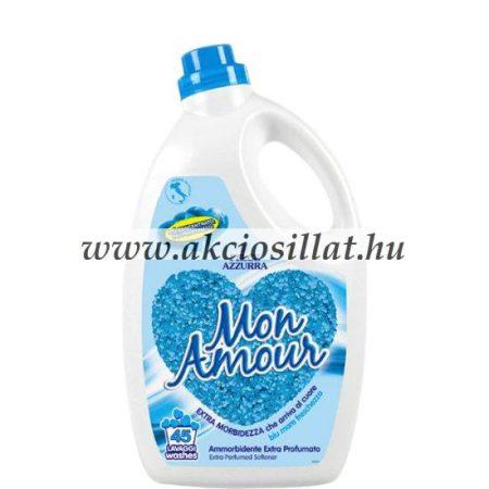 Felce-Azzurra-Mon-Amour-Blu-Mare-Freschezza-oblito-3000ml