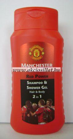 Manchester-United-tusfurdo-rendeles-250ml