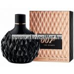 James-Bond-007-For-Women-EDP-75ml