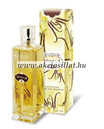 Italian-Garden-Vanilla-Vanilla-Fields-by-Coty-parfum-utanzat