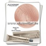 Alfaparf-Milano-Evolution-Kremhajfestek-9MR-60ml
