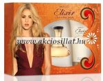 Shakira-Wild-Elixir-parfum-EDT-50ml-tusfurdo-100ml