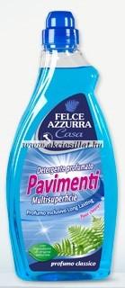 Felce-Azzurra-Pavimenti-padlofelmoso-classico-1000ml