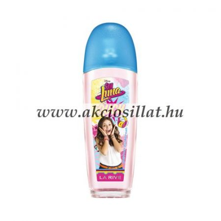 Disney-Soy-Luna-Ouch-deo-natural-spray-75ml
