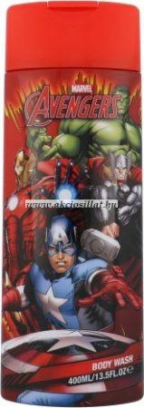Marvel-Avengers-Bosszuallok-tusfurdo-400ml