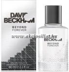 David-Beckham-Beyond-Forever-parfum-EDT-60ml
