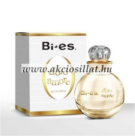 Bi-es-D-oro-amore-Christian-Dior-J-adore-parfum-utanzat