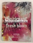 Desigual-Fresh-Bloom-woman-EDT-1,5ml-Illatminta