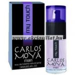 Carlos-Moya-My-Touch-parfum-edt-30ml