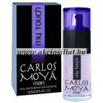 Carlos-Moya-My-Touch-parfum-edt-30ml