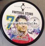 Football-Stars-Cristiano-Ronaldo-hajformazo-krem-100ml