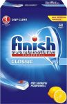 Finish-Powerball-Classic-Lemon-mosogatogep-tabletta-68-db