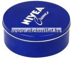 Nivea-Krem-400-ml