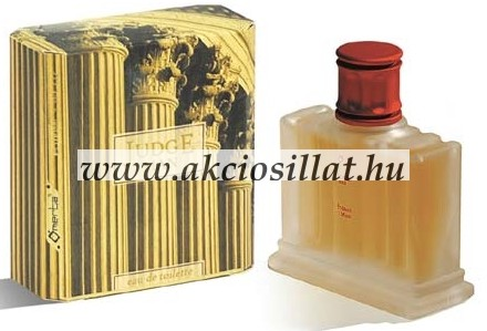 Omerta-Judge-Man-Laura-Biagiotti-Roma-parfum-utanzat