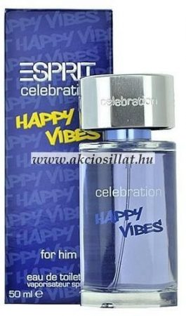 Esprit-Celebration-Happy-Vibes-for-Him-EDT-50ml