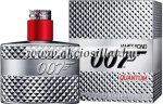 James-Bond-007-Quantum-EDT-30-ml