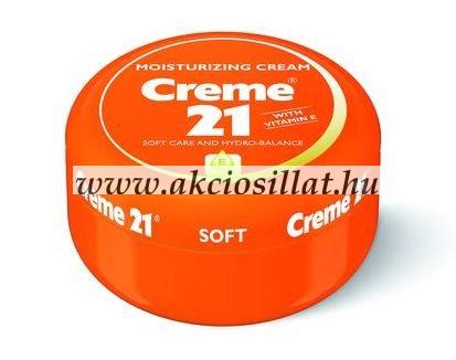 Creme-21-hidratalo-krem-E-vitaminnal-250ml