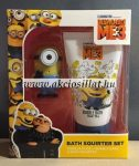 Despicable-Me-Minions-ajandekcsomag