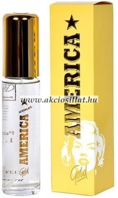 America-Gold-Women-parfum-rendeles-EDT-50ml